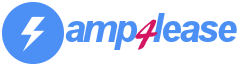 Accelerated Mobile Pages (AMP) Website Design